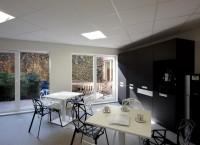 Kantoorruimte huren Rubensstraat 104, Turnhout