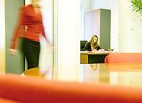Bedrijfsruimte Sint Annadreef 68B , Brussel