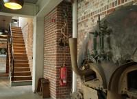 Kantoorruimte: Stedestraat 51 in Kortrijk