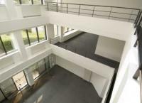 Kantoorruimte: Van Kerckhovenstraat 110 in Bornem