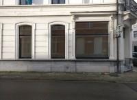 Flexibele kantoorruimte Van Trierstraat, 2, Antwerpen