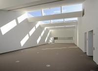 Business center Vennen 22, Herentals