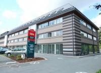 Kantoorruimte: Villalaan 16 in Aalst