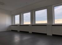 Flexibele bedrijfsruimte Vosveld 4, Antwerpen