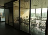 Kantoorruimte: Zuiderlaan 14 in Brussel